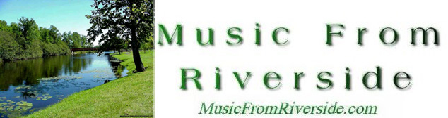 music from riverside